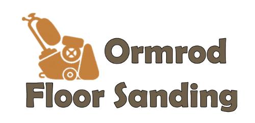 Ormrod Floor Sanding