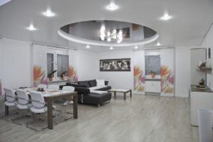 Floor Sanding Company Warwick