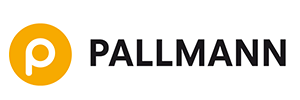 Pallmann Products Coventry