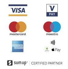 sumup payments