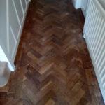 parquet wood floor sanding kenilworth