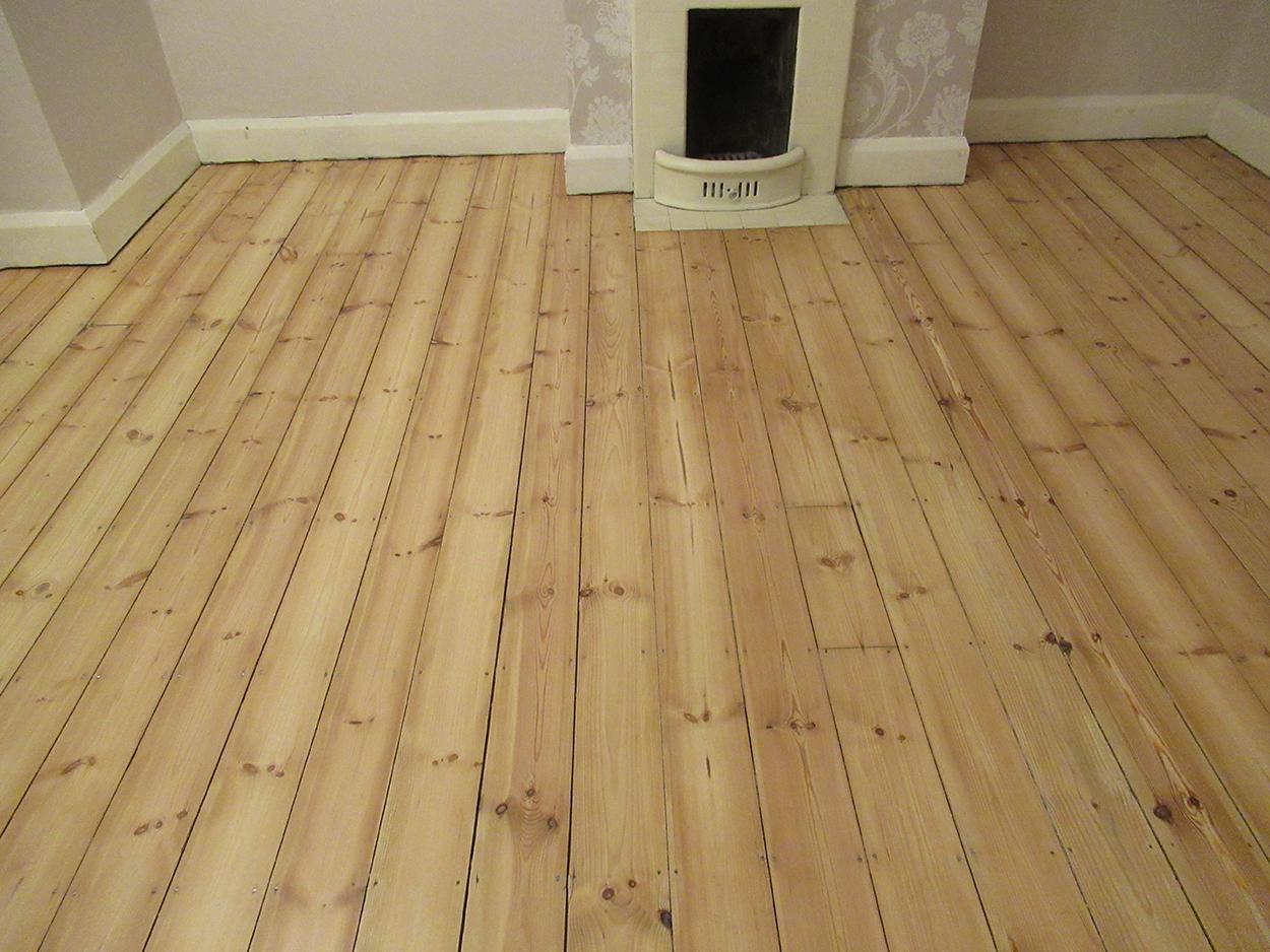 Floor sanding company Sutton Coldfield by Ormrod Floor Sanding