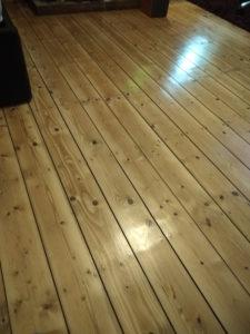 Floor Sanders Bedworth
