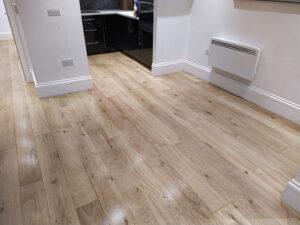 Floor Sanders Leamington Spa